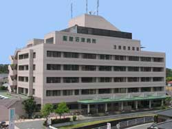 沼津 聖霊 病院